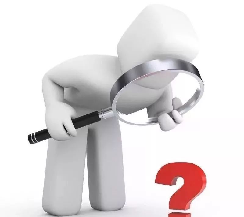 成教学士学位有用吗 从专业角度给大家解答