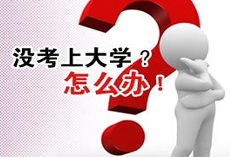 武汉科技大学成人高等教育2020级学生信息核查