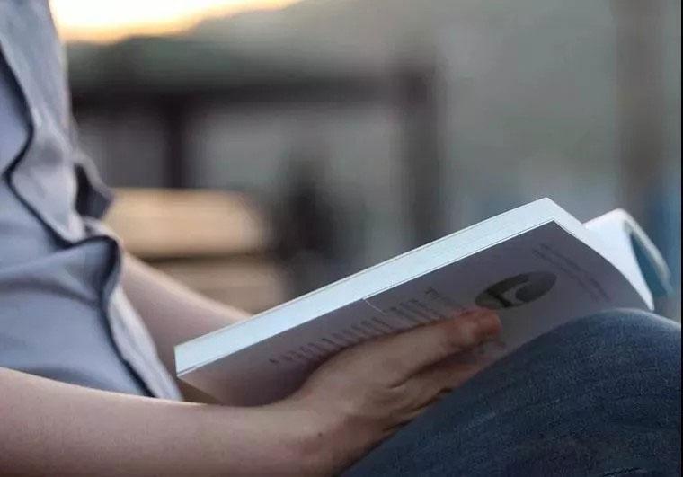 2020成人英语怎么学比较好?有哪些学习技巧?