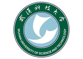 无机非金属材料工程__武汉科技大学