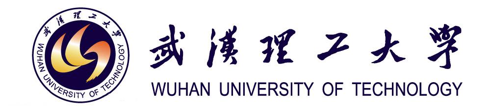 成教选择武汉理工大学怎么样
