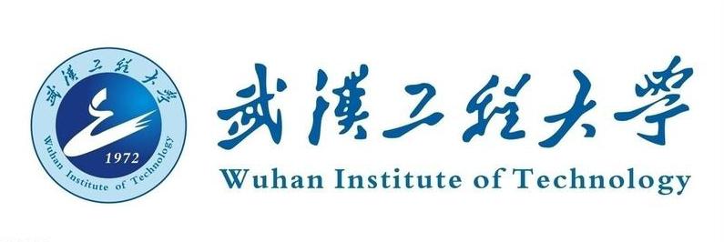 2020年武汉工程大学自考招生简章