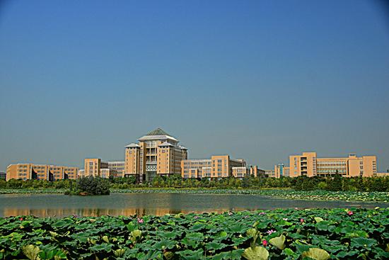 武汉科技大学成人高考环境工程专业