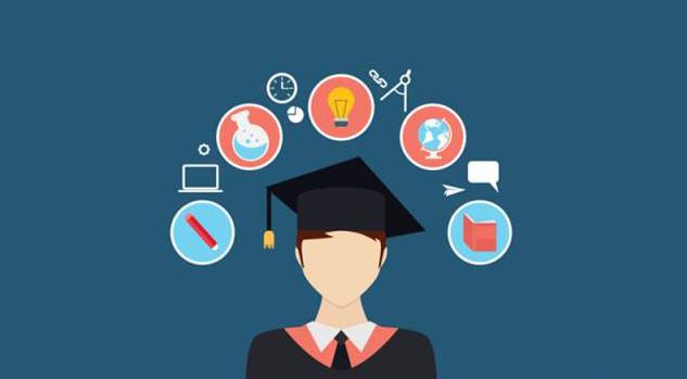 湖北二师学位政策对报考学生有哪些条件要求?