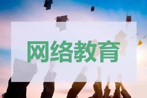 湖北省网络远程教育辅导方案
