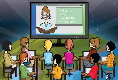 华中科大远教学院教务部召开2015年下半年网络教育教师工作会