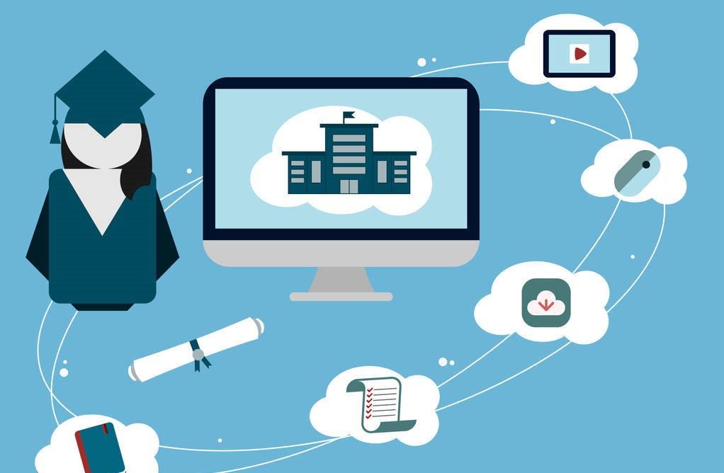 2021年错过了成人高考报名还能提升学历吗?