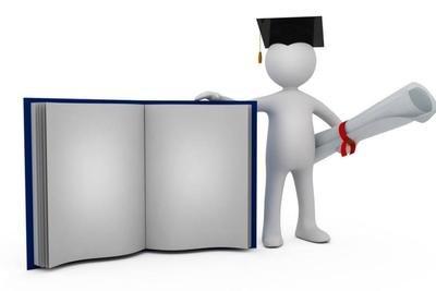 武汉理工大学成人高考录取后怎么学习