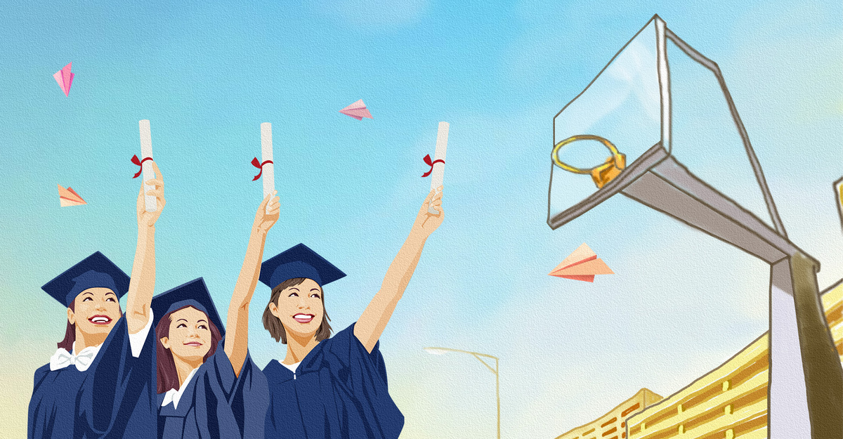 华中科技大学成考可以报名吗