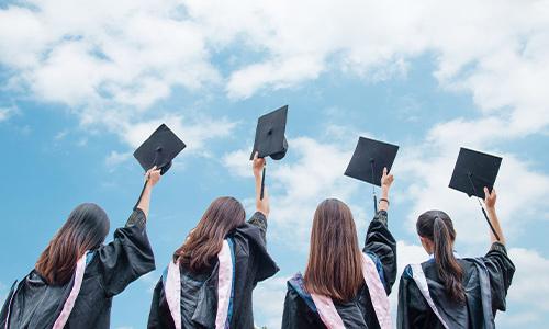 武汉理工大学成考招生办地址