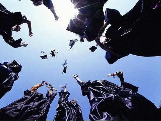 2021年湖北成人高考现在还可以报名吗