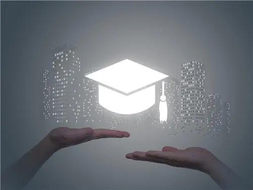 2021年湖北成人高考准考证打印截止时间